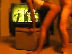 porno-igra-uslugi-nyani
