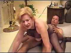 Порно бабушка на кастинге фото 778-841
